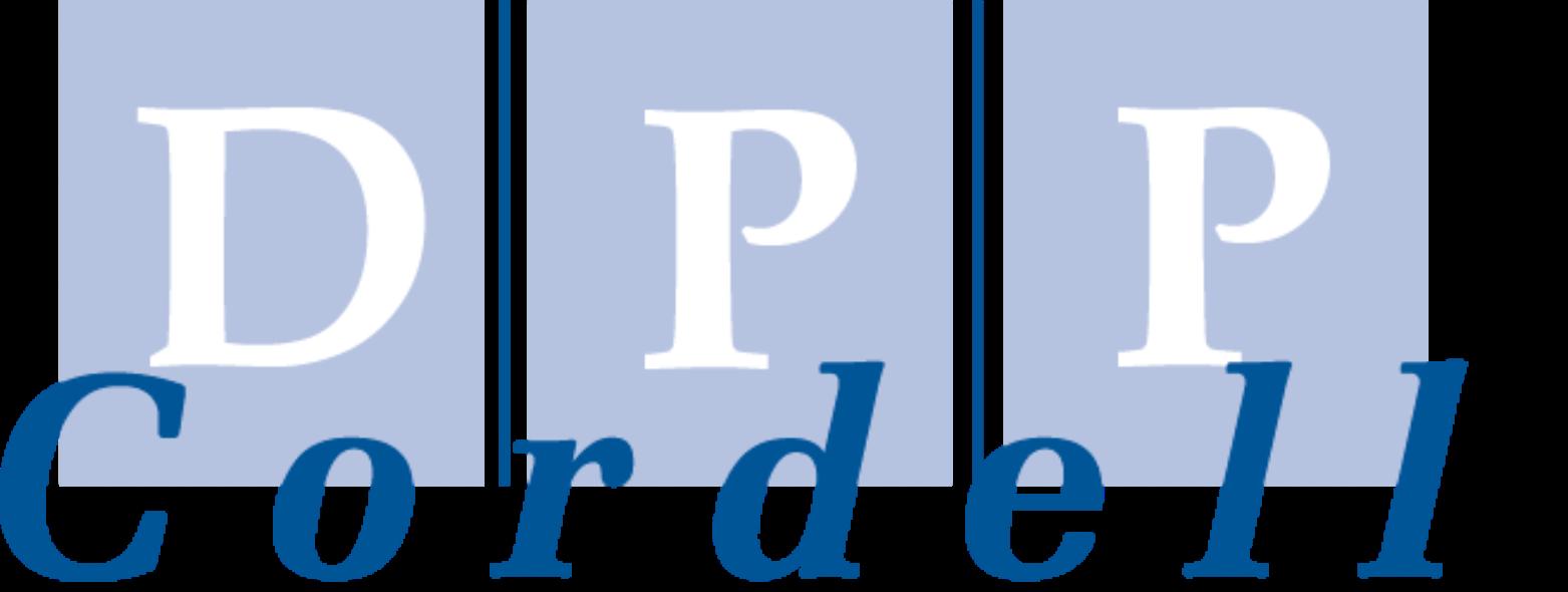 DPP Cordell Ltd.